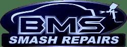 BMS Smash Repairs